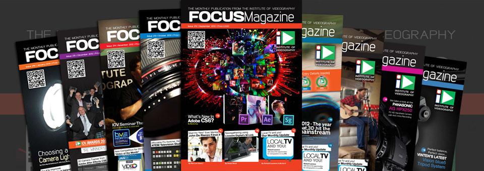 slider-iov-focusmagazine