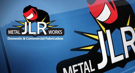 JLR Metalworks