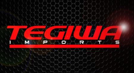Tegiwa Imports Ltd