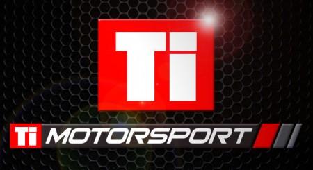 TI Motorsport