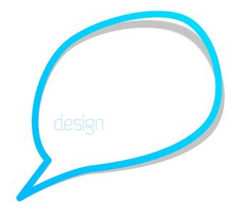 web-banner-speechbubble-graphicdesign