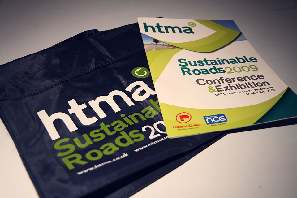 htma-delegate-bags