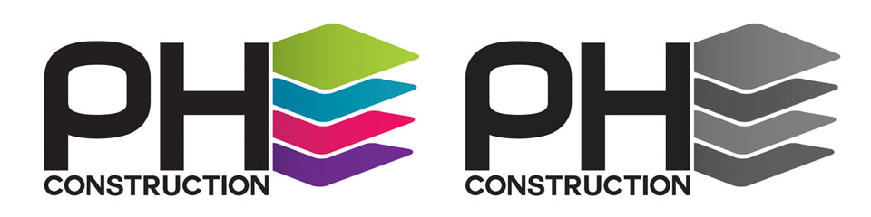 phconstruction-logos